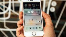 Bigger isn't always better: Five of the smallest smartphones worth buying