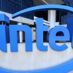 Intel Earnings Slip Despite Record Revenue