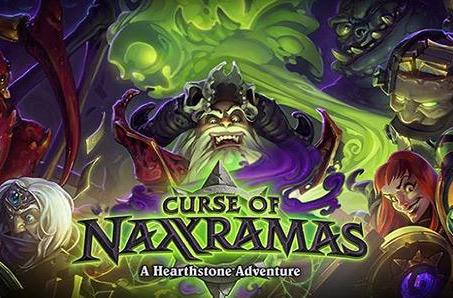 Blizzard investigating Hearthstone payment woes