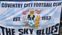 Coventry announce plans for new ground on Warwick University campus