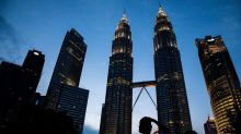 Petronas Nears Deal to Invest in $31 Billion Canada Project