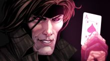 Gambit Aiming For Early 2017 Shoot, Says Simon Kinberg