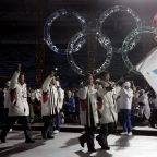 'North Korea Is Using the Olympics as a Weapon' Warns Pyongyang Ex Spy and Mass Murderer