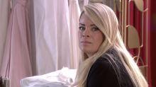 "Hollyoaks' Tamara Wall brands Grace Black ""stupid"" over Felix Westwood fling"