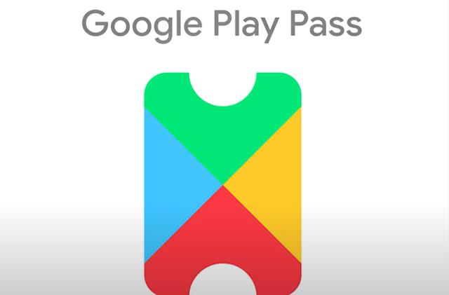 Google expands Play Pass to nine countries beyond the US