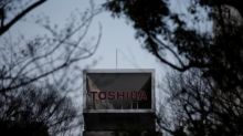 Greenlight Capital takes stake in Toshiba, says its funds fell 4 percent in second quarter