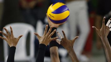 Volley, il tabellone dei playoff