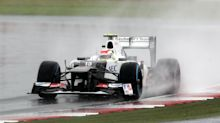 Styrian Grand Prix qualifying could be moved to Sunday morning after storm hits