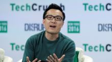 Meal delivery service DoorDash hires Uber finance head as CFO