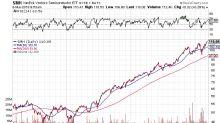 Il prezzo dei semiconduttori torna a salire, le migliori azioni