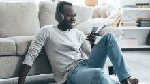 6 fones Bluetooth 'over-ear' bem avaliados pelos consumidores