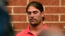 Riley Cooper, how dumb people learn, and racism in the NFL
