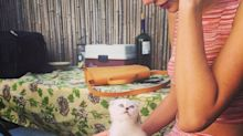 You Need To Stop Liking These Cats On Instagram – Here's Why