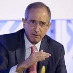 Comcast CEO Brian Roberts Sees Summer Olympics A 'How, Not If'; Upbeat On Theme Parks, Notes 'A Lot Of Cash From Hulu Coming Our Way'