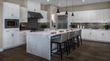 KB Home Brings Google® Partnership to Southern California
