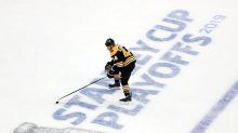 Alle Infos zu den NHL-Playoffs