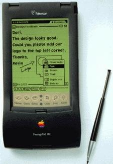 Ten Apple products Jobs had nothing to do with