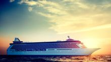 Why Royal Caribbean, Carnival, and Norwegian Cruise Line Stocks Popped Today
