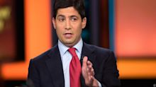 Kevin Warsh is likely the next Fed Chair—Yellen doesn't want it: NYSE trader