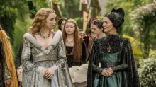 The White Princess season 1 episode 3 watch online: Lizzie & Henry's love blossoms in 'Burgundy'?