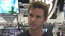 Comic-Con 2013: Ryan Kwanten Talks 'True Blood' Season 6 Getting Back To The Show's Roots