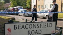 Edmonton shooting: Man shot dead in 'callous' north London attack named