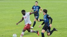 Altidore's late tally leads Toronto FC to important win over Montreal Impact