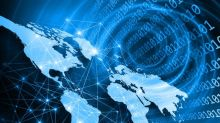 Windstream Announces Implementation of SD-WAN by U.S. Firm