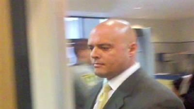 State Police Angelo Bonesio Charged In Greensburg