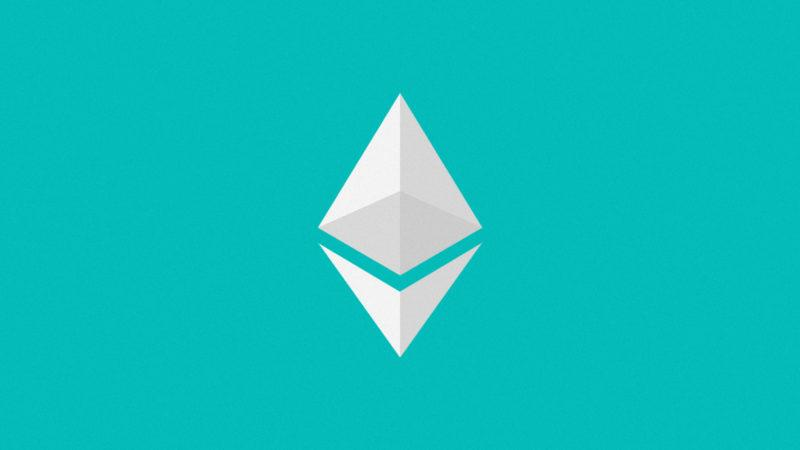 Juno raises $3M for a 'neo banking' platform built on Ethereum
