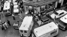 La Norvège arrête un suspect de l'attentat de la rue des Rosiers à Paris