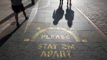England and Scotland should have the same coronavirus rules, says Jeremy Hunt
