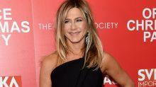 Pourquoi Jennifer Aniston a failli mettre un terme à sa carrière il y a deux ans