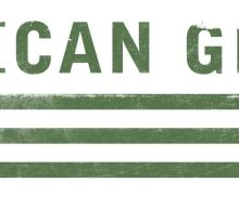 American Green, Inc.™ (OTC:ERBB) Distributing the Majority of its Premium Cannabis Products Through Venom Extracts in Over 50 Arizona Dispensaries