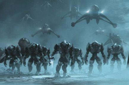 Halo Wars stat tracking gets a reprieve from 343 Industries