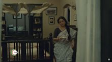 Two Bengali Films Delve Into The Emotional Cost Of Women's Housework Like No Hindi Film Has