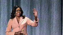 Michelle Obamas beste Modemomente: Wie man sich wie eine ehemalige First Lady kleidet