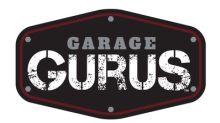 Garage Gurus® Expands eLearning Platform for Technicians
