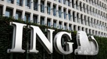 ING will not pursue Commerzbank tie-up - Handelsblatt