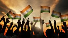 On Republic Day, we Salute the Women Striving to Preserve India's Democracy