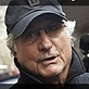 Stars Scammed By Madoff