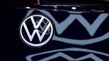 VW Postpones Decision on $1.4 Billion Turkey Car Plant