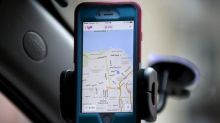 Judge approves $27 million driver settlement in Lyft lawsuit