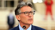 Clean athletics a 'very utopian view', Coe claims