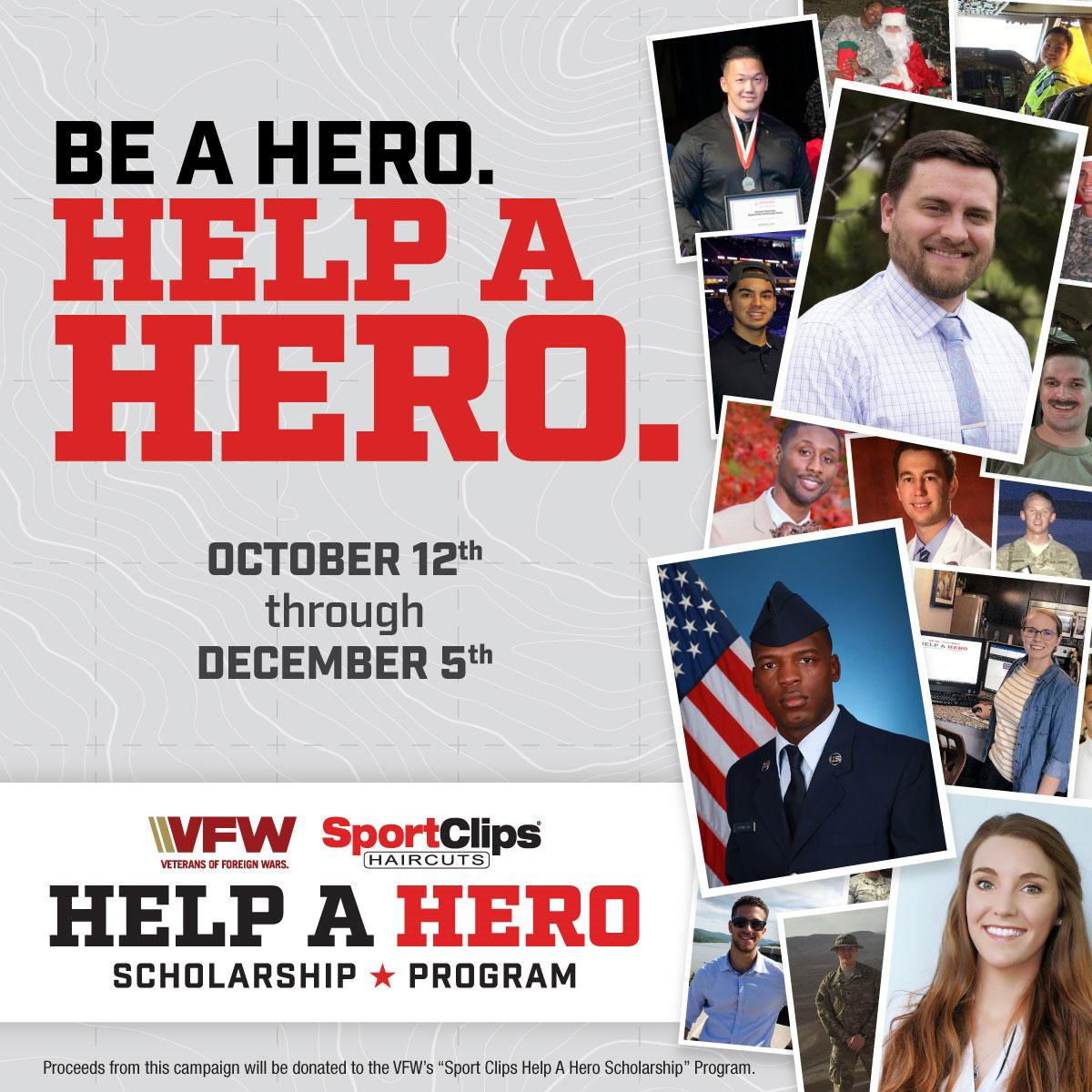 Veterans Need Support Especially In A Pandemic Here Is How You Can Help A Hero In 2020