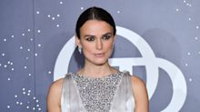 Keira Knightley recalls mental breakdown at 22, says she was diagnosed with PTSD