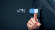 Smart working? Ecco come installare una rete sicura VPN
