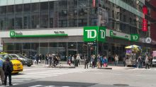 These 3 Online Brokers Are Buys; TD Ameritrade Growth Accelerates