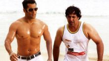 Govinda wishes Salman Khan on his birthday! Has the rift between the two finally ended?