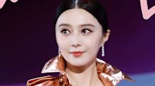 What Happened To One Of China's Biggest Stars, Fan Bingbing, Who's Been Missing For Months?